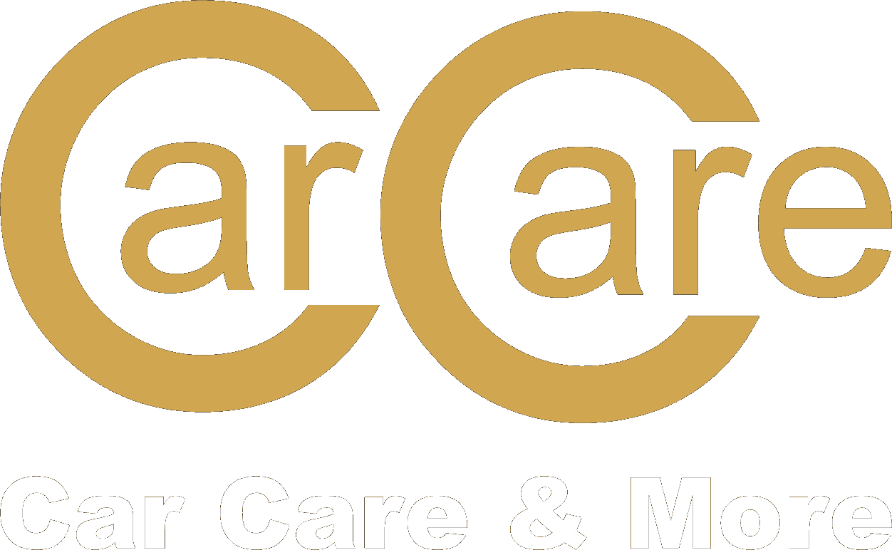 Car Care and More