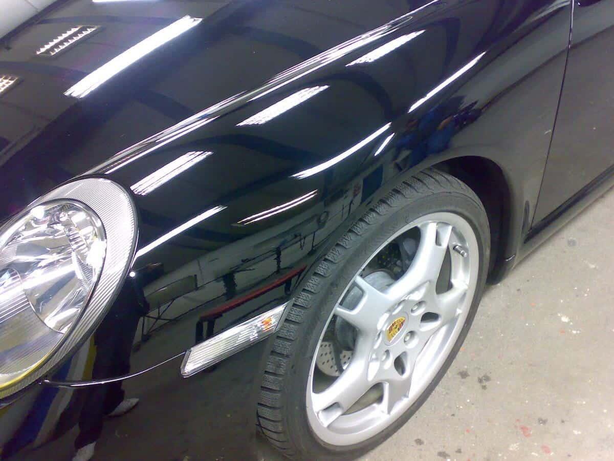 lackierung-car-care-nachher