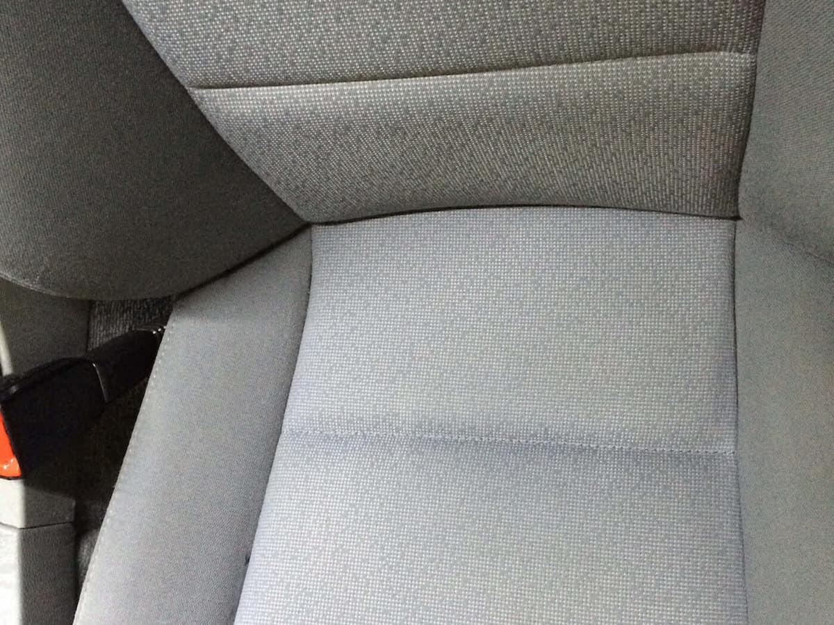 autoinnenreinigung-mainz-nachher